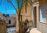 Location vacances Valderice - Casa Vacanze Nonna Ninetta-1
