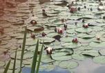Location vacances Saint-Bonnet-le-Froid - Le lac de Veron-1