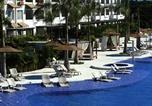 Location vacances Puerto Vallarta - Condo Taheima by Gre-2