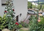 Location vacances Trusetal - Ferienwohnung Brotterode Thu 071-2