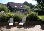Location vacances Kamperland - Country House Zon-3