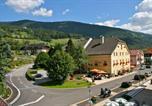 Location vacances Krems in Kärnten - Gasthof Post-1