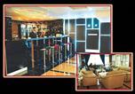 Hôtel Gaziantep - Met Gold Hotel-4