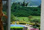 Location vacances Princeville - Hanalei Bay Resort 5201-2