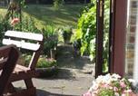 Hôtel Gorey - Riverfield Farmhouse-2