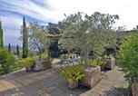 Location vacances Monte Argentario - Villa in Porto Ercole Ii-2