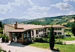 Location vacances Santa Luce - Squadratori-3