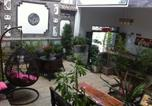 Location vacances Dali - Dali Xinyiju Guest House-1