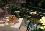 Hôtel Torri del Benaco - Villa Meridiana-3