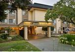 Hôtel Pleasant Hill - Best Western Plus John Muir Inn-1