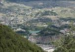 Location vacances Sierre - Les Fontanettes-1