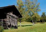 Location vacances Reith bei Seefeld - Landhaus Elke-2