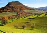 Location vacances Volterra - Porta all'Arco 40-3