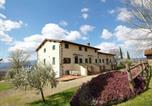 Location vacances Poppi - Il Frassino-4