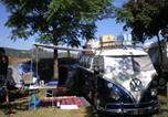 Camping Saint-Remèze - Camping de l'Esquiras-4