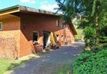 Location vacances Wagenfeld - Apartment Kirchdorf I-3