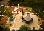 Location vacances Bad Erlach - Roomantic Apartments-1