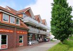 Location vacances Wangerland - Haus Deichblick 210s-2