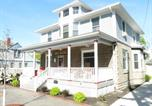 Location vacances Windsor - All Star Ohio House Downtown Put-in-Bay-1