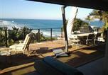 Location vacances Palm Beach - Dinvorae-4