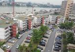 Location vacances  Nigeria - Reliefe in Lagos, Victoria Island-3