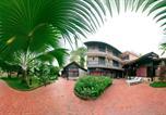 Hôtel Phú Quốc - Phu Quoc Island Resort and Spa-3