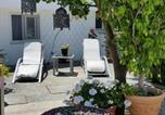 Hôtel Capri - Acquaviva 31-3
