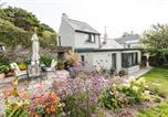Location vacances Clonakilty - Orchard Cottage-1