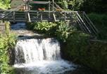 Location vacances Bad Sankt Leonhard im Lavanttal - Die Vier Jahreszeiten-2