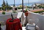 Location vacances Malia - Villa Flouri-2