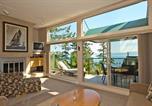 Location vacances Nanaimo - Inn of the Sea - Escape Solutions-1