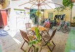 Location vacances  Vietnam - Duoc Huong Homestay-2