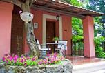 Location vacances Marino - La Dolce Casetta-4