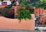Location vacances Cuglieri - La Rosa di S'Archittu-1
