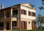 Location vacances Mosciano Sant'Angelo - Pendolino 1-4