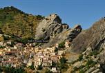 Location vacances Potenza - Il Borgo Ducale-2