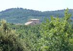 Location vacances Sant Pere Sallavinera - Gardèn-3