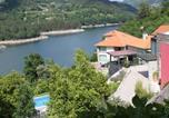 Location vacances Amares - Eira House - Quinta de Fundevila-3