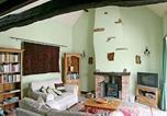 Hôtel East Ayton - The Owlery-2