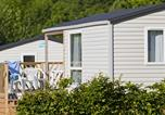 Camping avec Accès direct plage Fréhel - Camping Les Salines-4