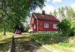 Location vacances Skellefteå - Lillkågeträsk 20-1