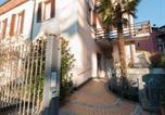 Hôtel Mergozzo - Albergo Biglia-3