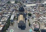 Location vacances Canosa di Puglia - B&B Piazza Duomo-3