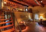 Location vacances Scarperia - Il Nido di Gabbiano-4
