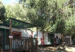 Villages vacances Battipaglia - Agrivillaggio Valle del Fico-2