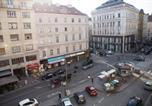Location vacances Vienne - Vienna Deluxe Apartments-3
