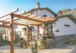 Location vacances Bettona - Collemancio 9-3