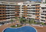 Location vacances Santiago del Teide - Apartment Los Gigantes-3