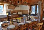 Location vacances Orelle - Le Chalet de la Vanoise-2