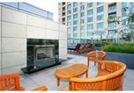 Location vacances Imperial Beach - Amsi Marina Two-Bedroom Condo in 6th Avenue-2
